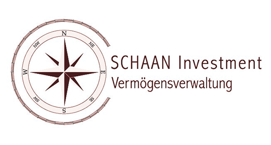 Logo Schaan Investment